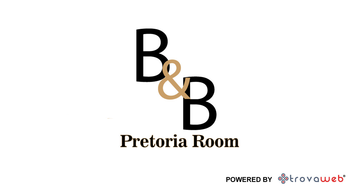 Bed And Breakfast Centro Storico Pretoria Rooms Palermo