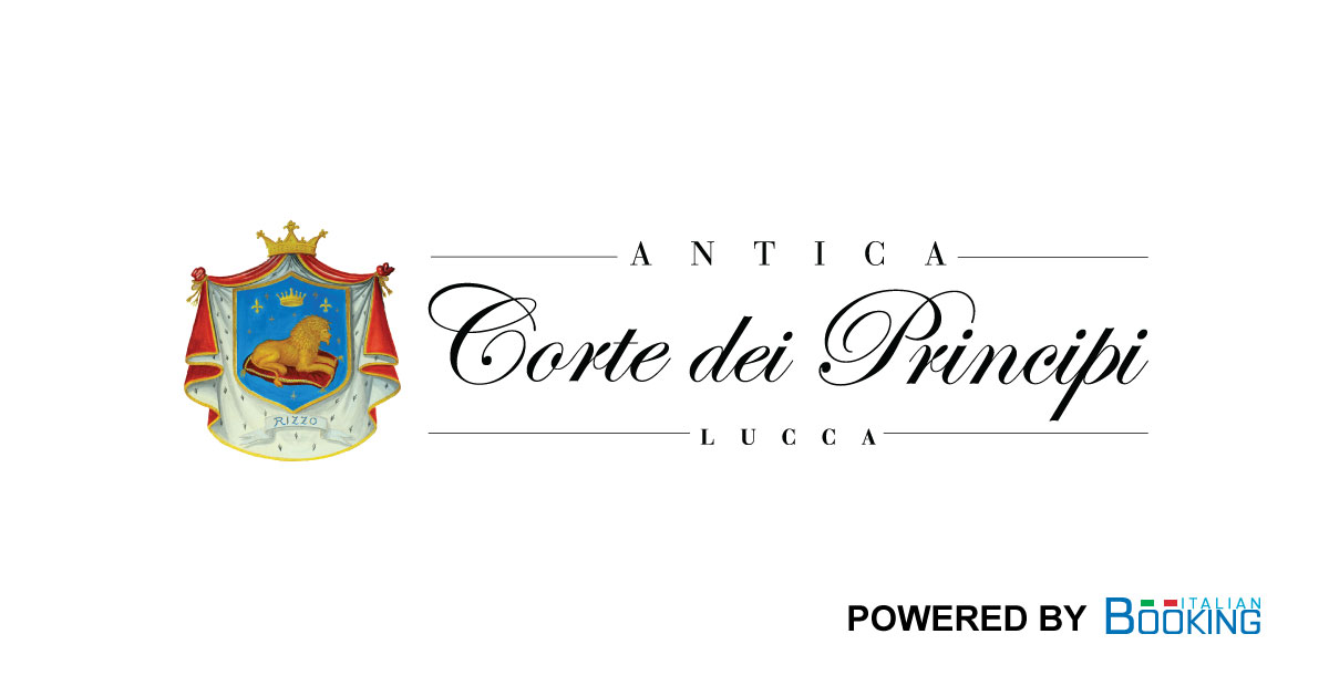 Bed & Breakfast Antica Corte dei Principi - Lucca