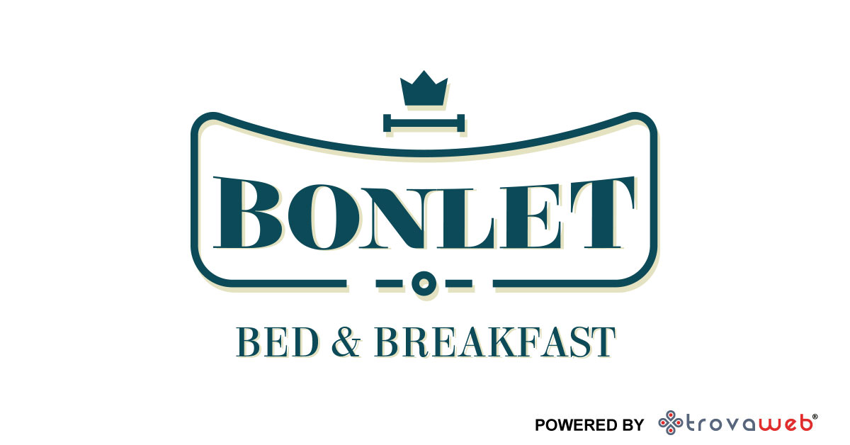 B&B Bonlet - Messina