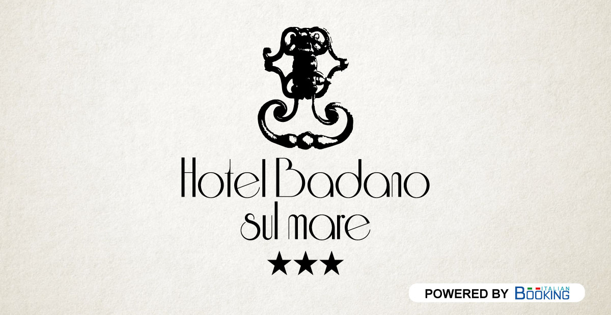 Bed and Breakfast Alassio