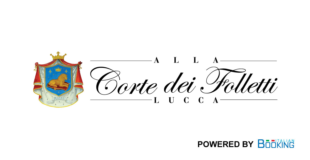 Bed & Breakfast Corte dei Folletti - Lucca