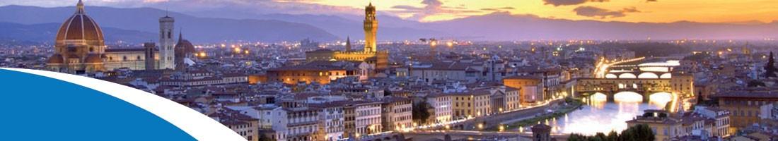 Strutture Convenzionate al Circuito ItalianBooking